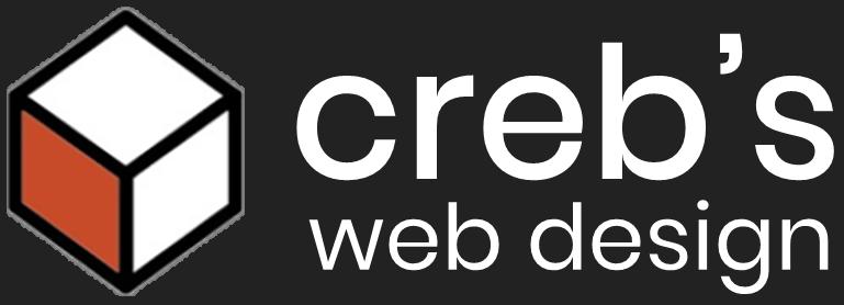 Crebs WebDesign